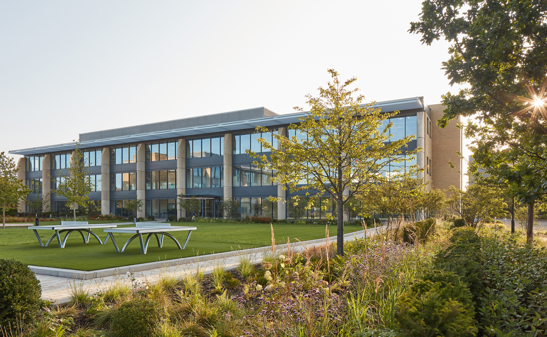 Arlington_Oxford-Business-Park_HR0001-v2