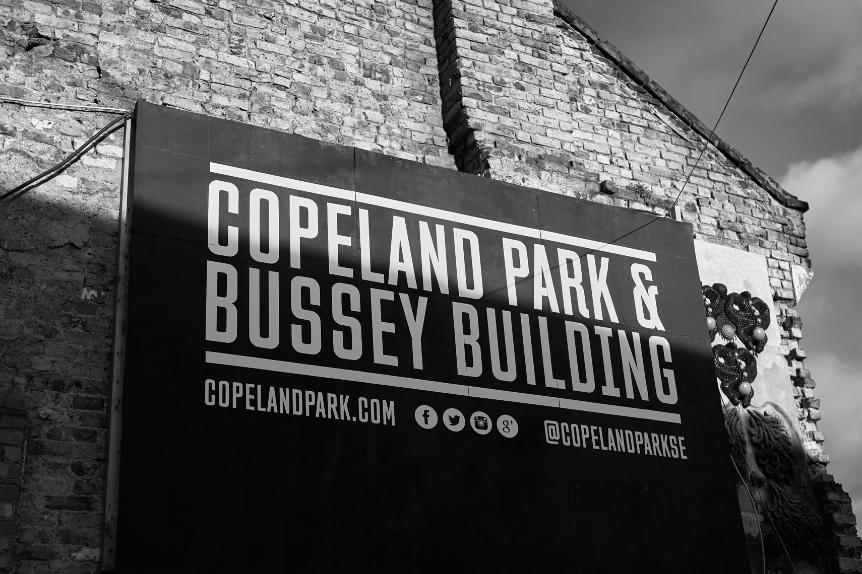 Around-Copeland-Park_HR0001