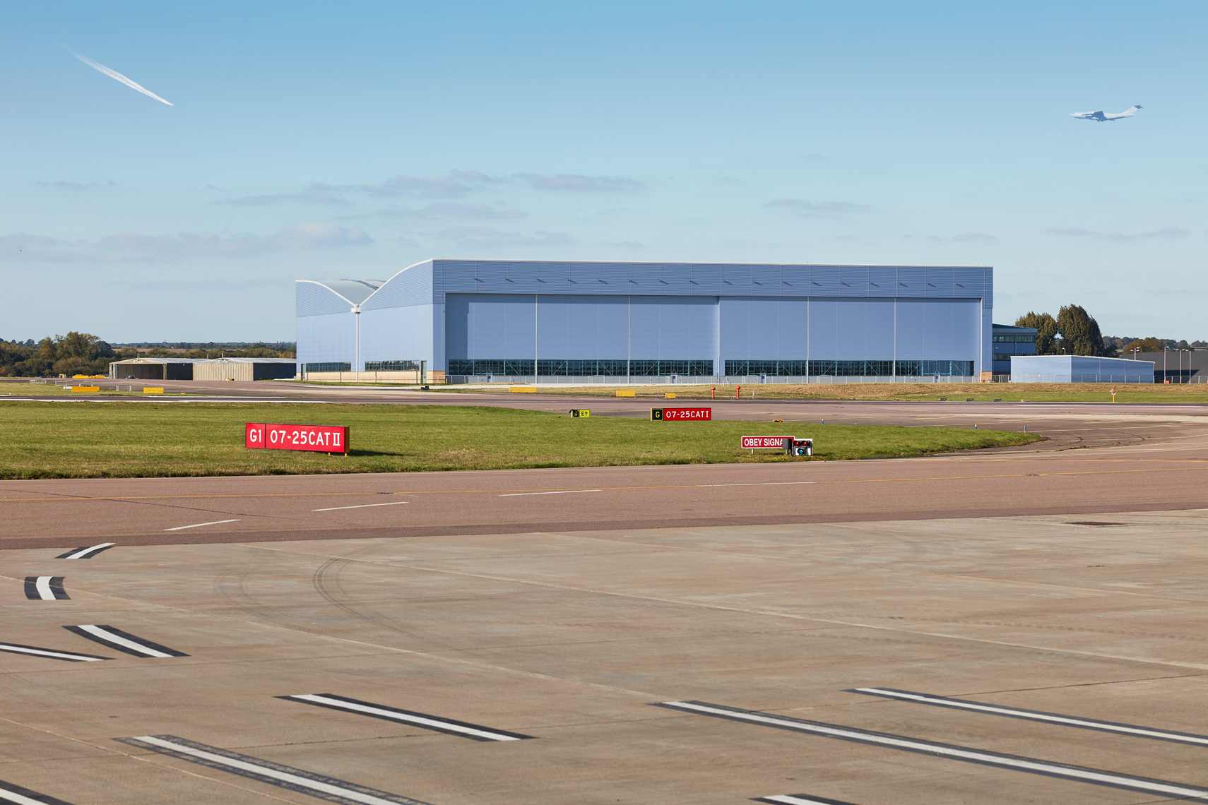 Balfour-Beatty_Aircraft-Hanger_HR0015_RT