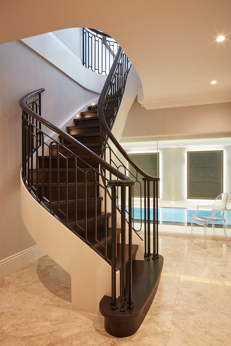 GD-Staircases_Norfolk-House_HR0001