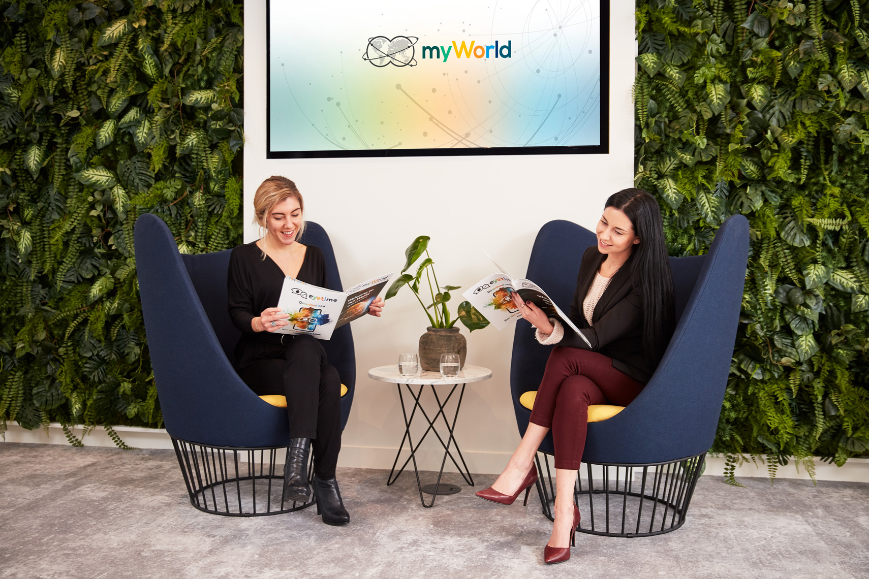 MyWorld_Office-Lifestyle_HR0002