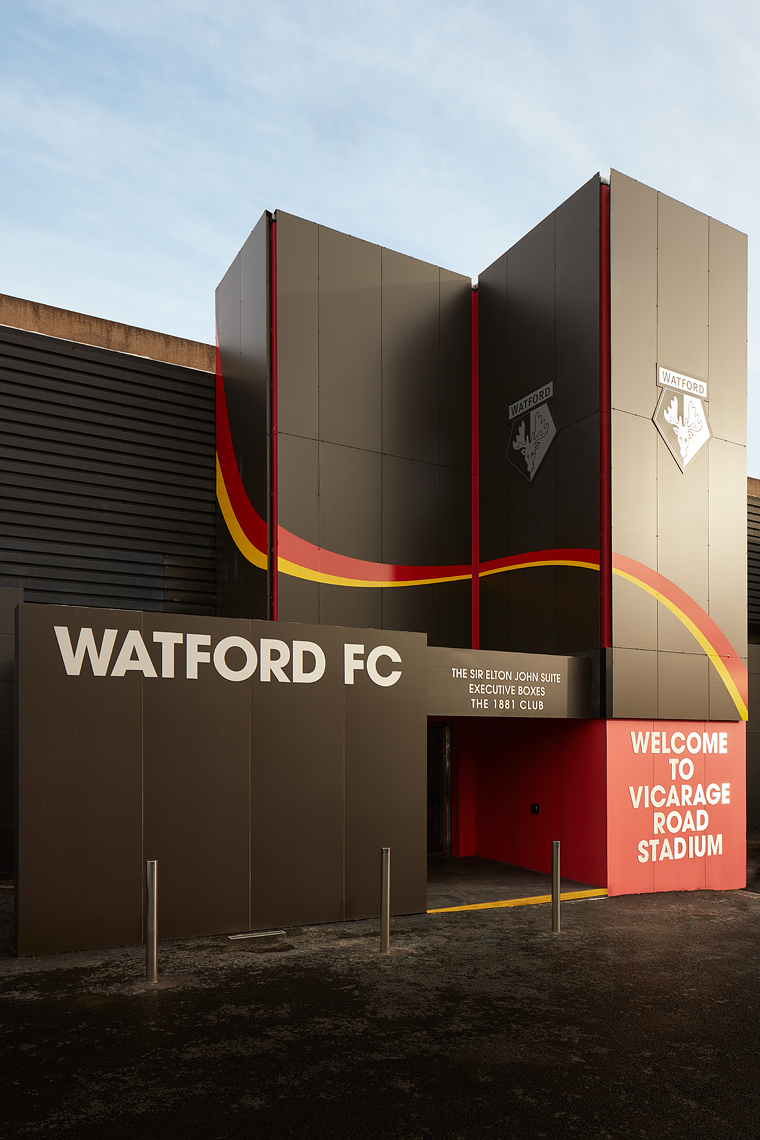 Porcelonsa_Watford-Football-Stadium_HR0001