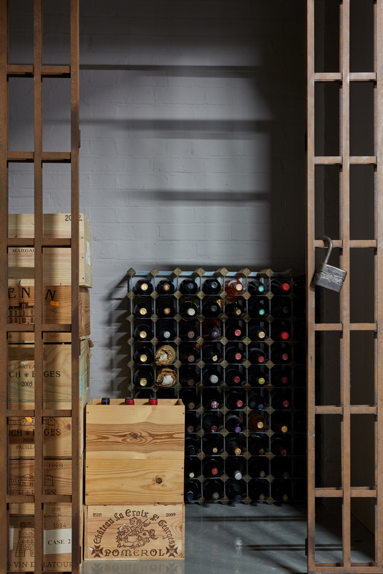Roberson-Wine_Architecture-Interiors_HR0011