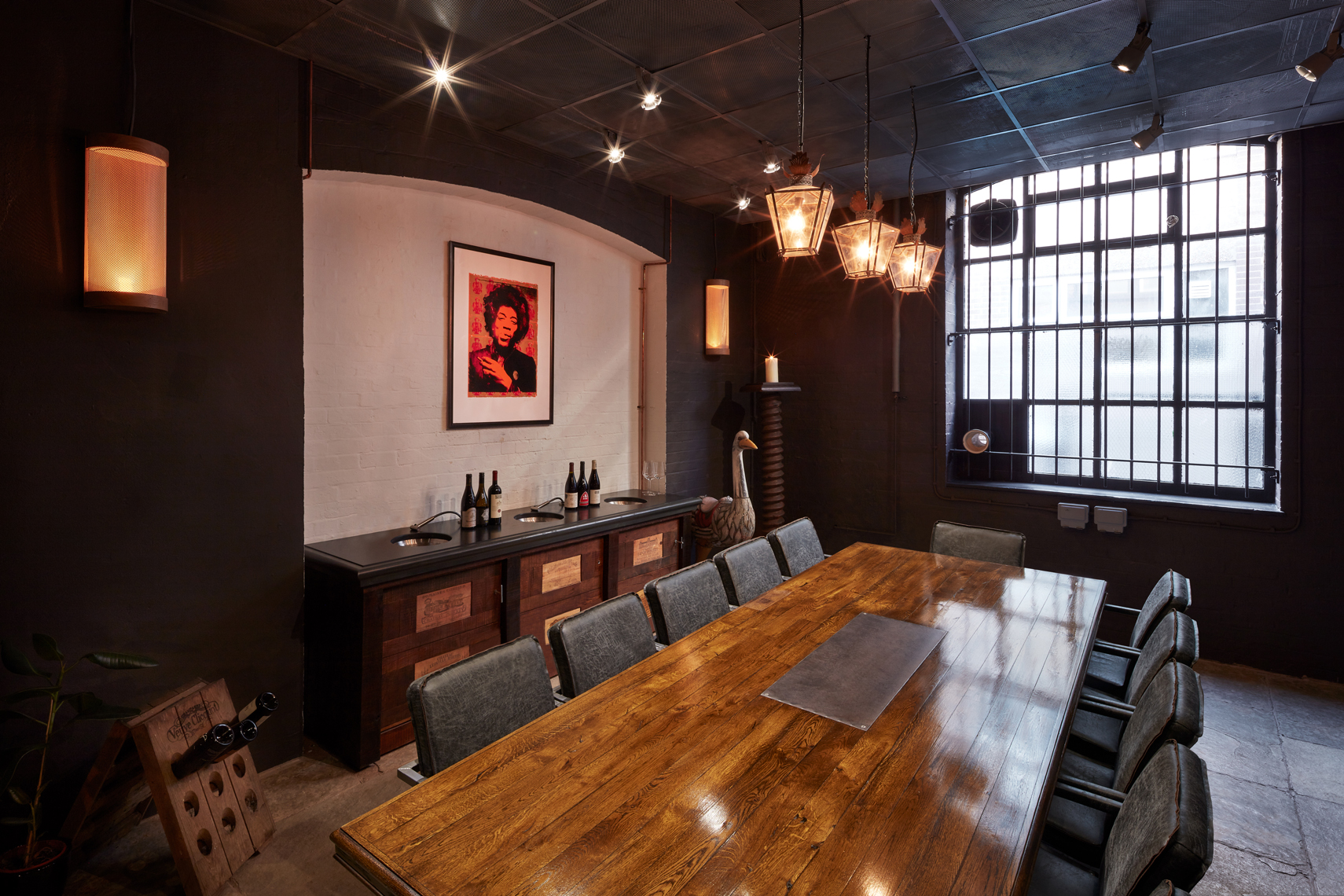 Roberson-Wine_Architecture-Interiors_HR0025