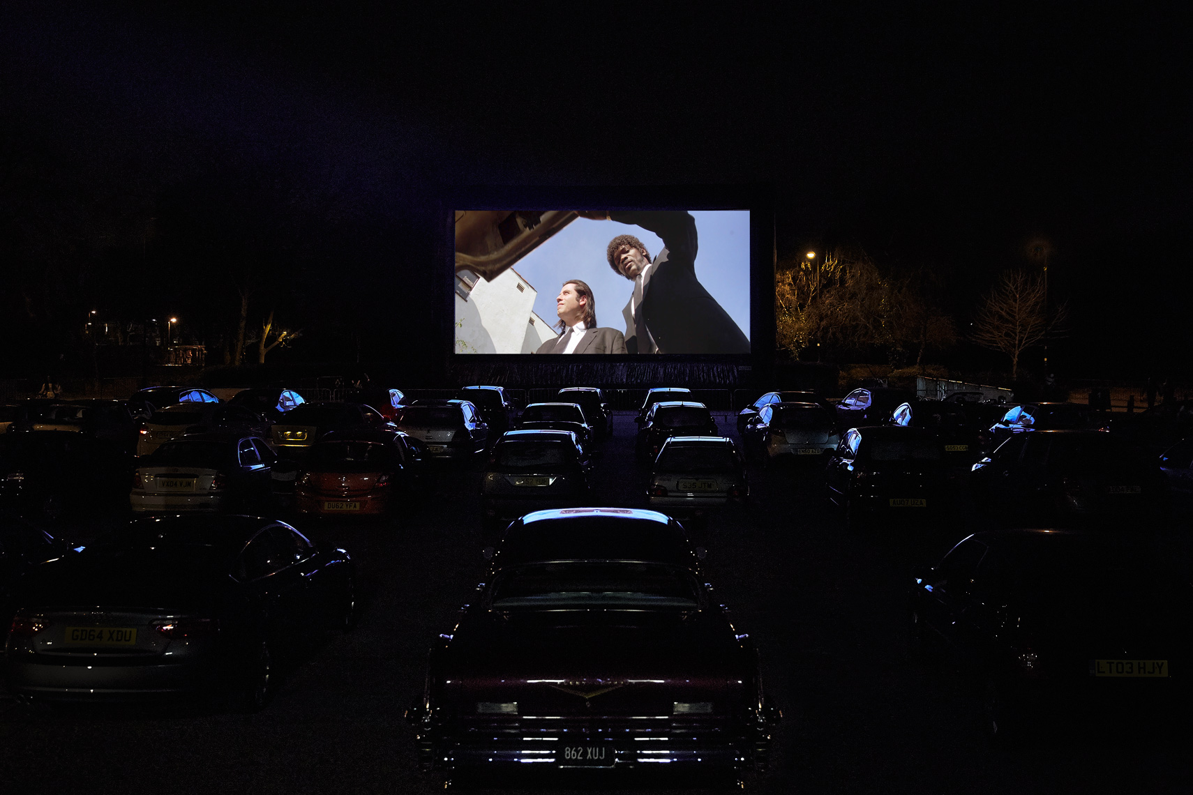 Rooftop-film-club_Drive-In_HR0005