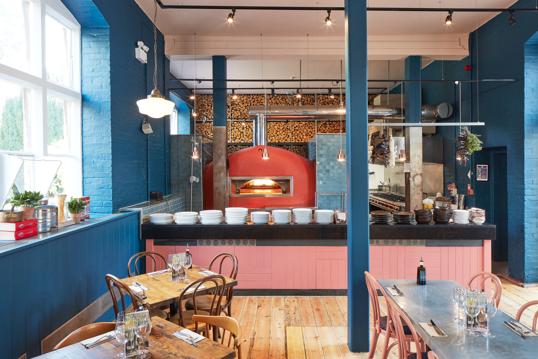 The-Academy_Zizzi-Taunton_HR0003