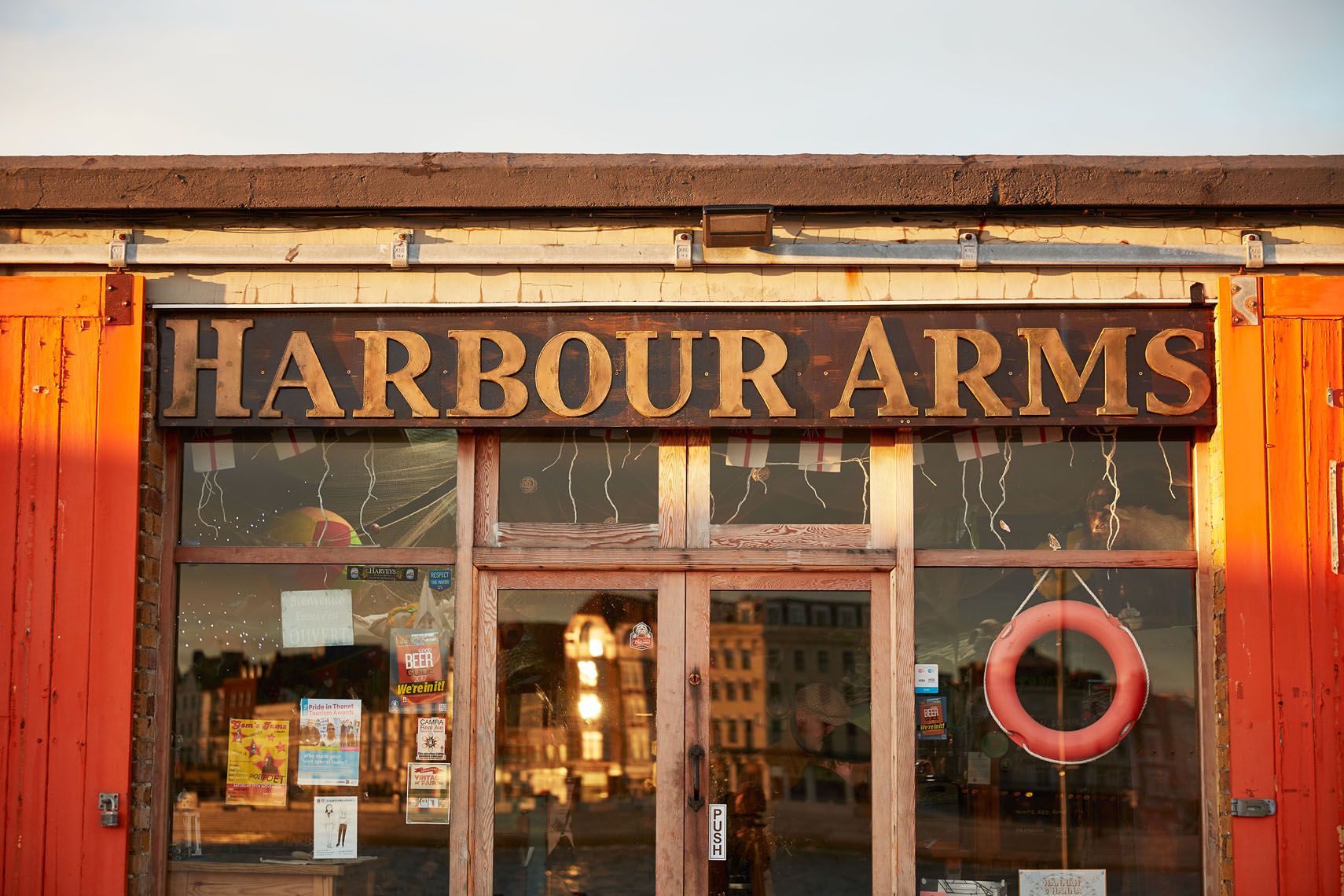 The-Harbour-Arms_HR0002