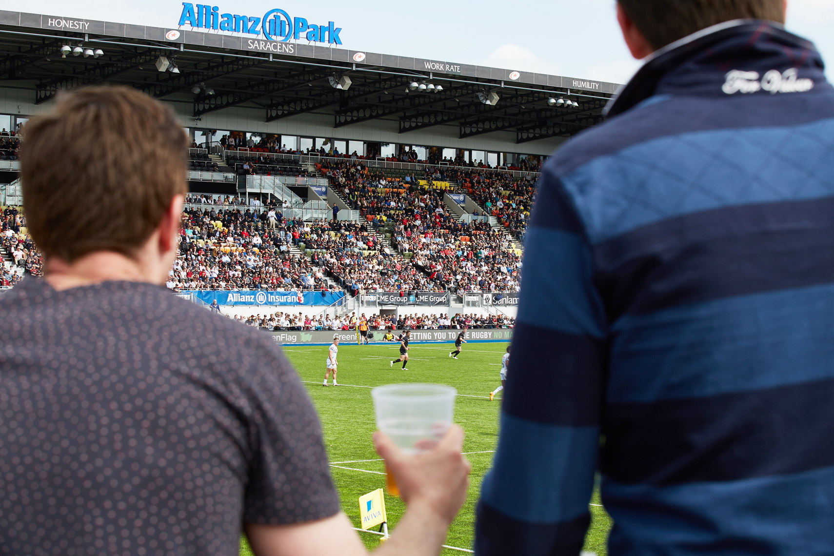 Wildman_Wolfpack-Allianz-Park_HR0086