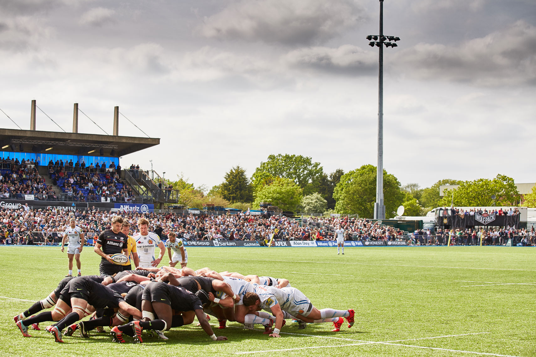 Wildman_Wolfpack-Allianz-Park_HR0097