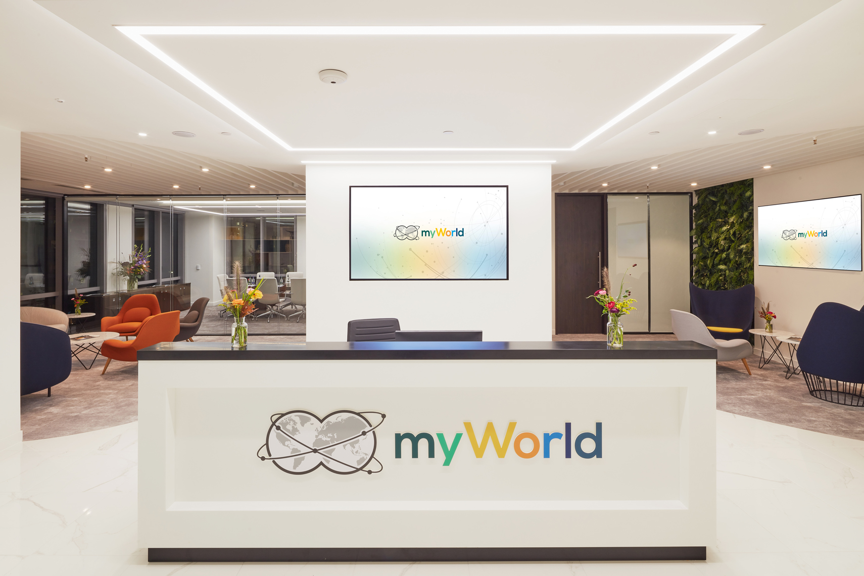 myWorld_Office--Opening-Event_HR0001