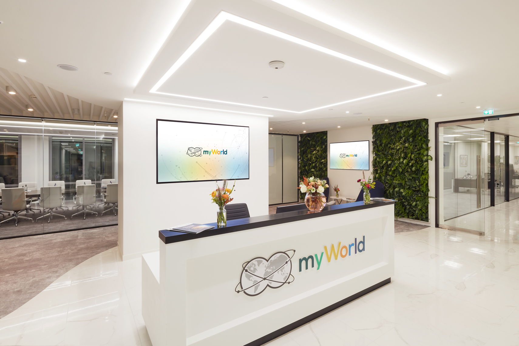 myWorld_Office--Opening-Event_HR0004